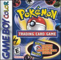 Juegos de Pokemon para GameBoy/GameBoy Color Pokemo17