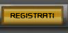 :: Avviso per gli Utenti non registrati :: Regmax10