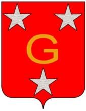 GEMEAU (Auguste) - GÉNÉRAL DE DIVISION - Sens - YONNE - Gemeau10