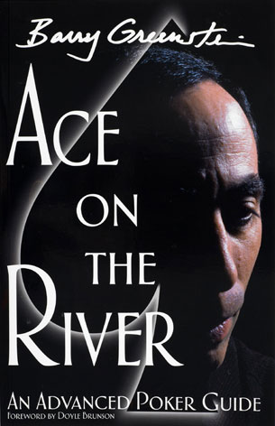 Ace On The River - Barry Greenstein Ace_on10