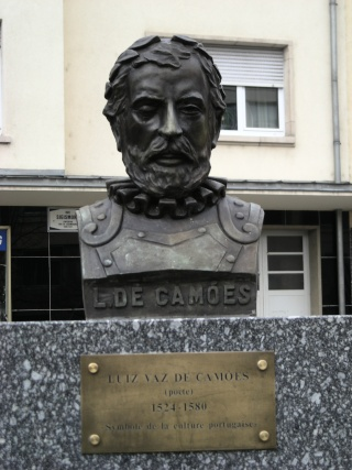 Luis de Camoes [Portugal] Camoes10
