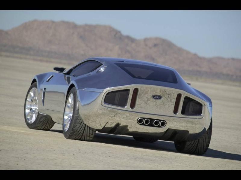 Ford Dfgdf_10