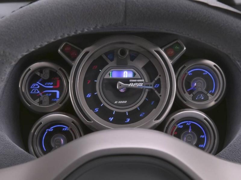 Ford Jj_bmp10