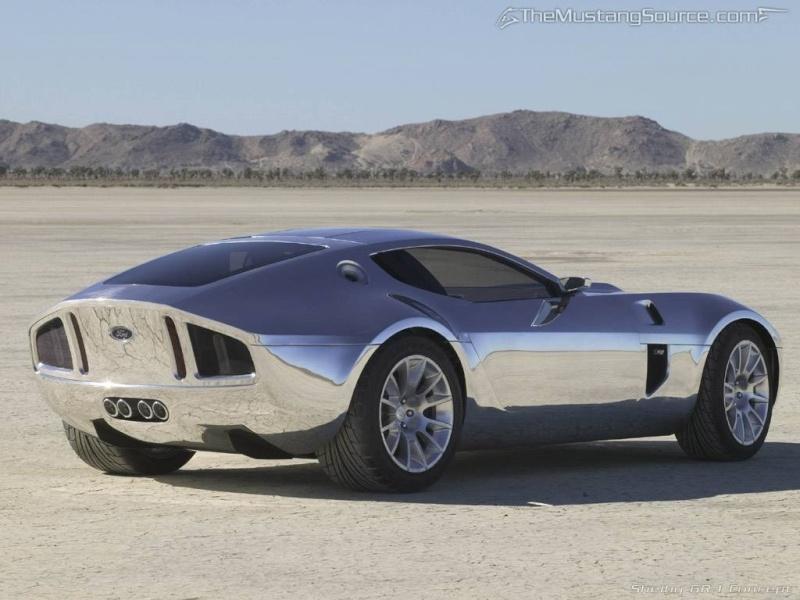 Ford Untitl10