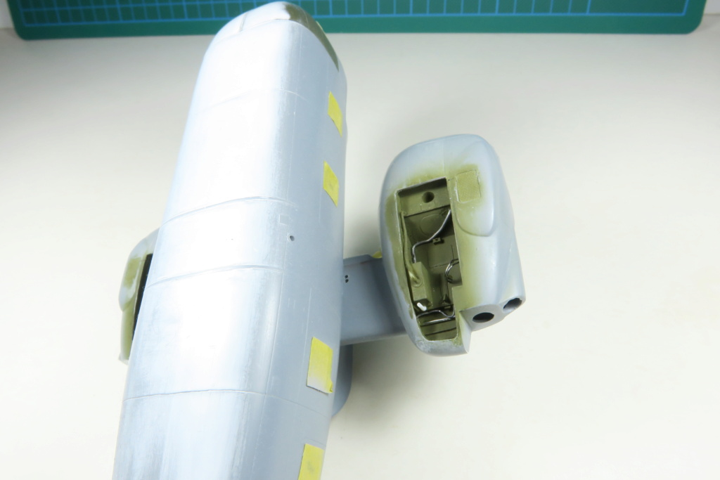 "C-37C ""Deuce USMC"" - 1/72 - Special Hobby - Page 4 Img_0185"