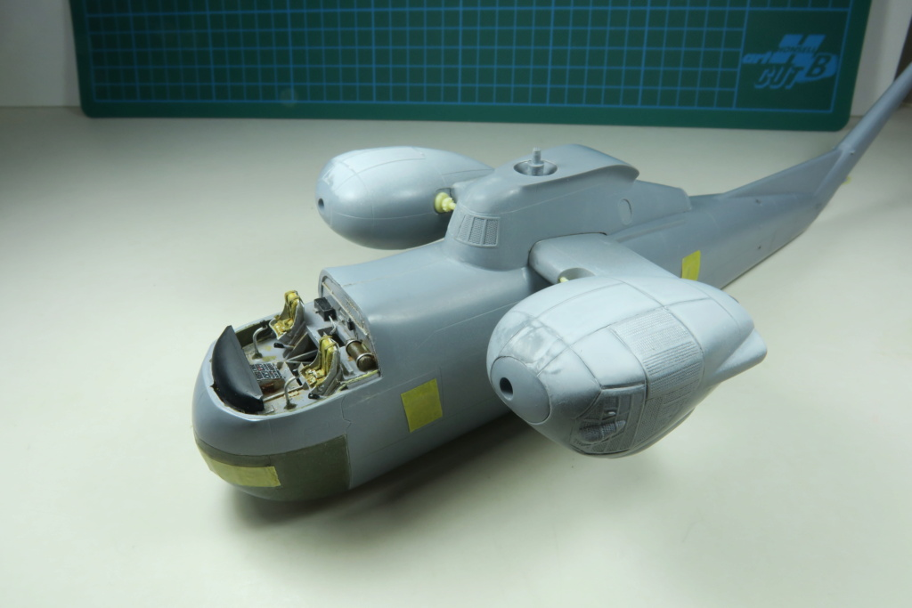 "C-37C ""Deuce USMC"" - 1/72 - Special Hobby - Page 4 Img_0187"