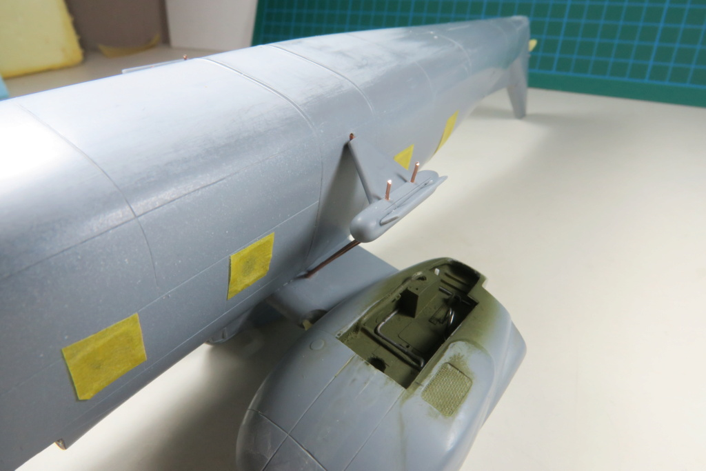 "C-37C ""Deuce USMC"" - 1/72 - Special Hobby - Page 4 Img_0193"