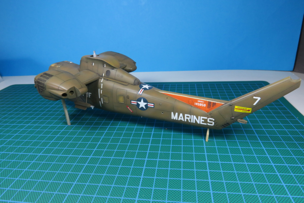 """C-37C """"Deuce USMC"""" - 1/72 - Special Hobby - Page 10 Img_0640"""