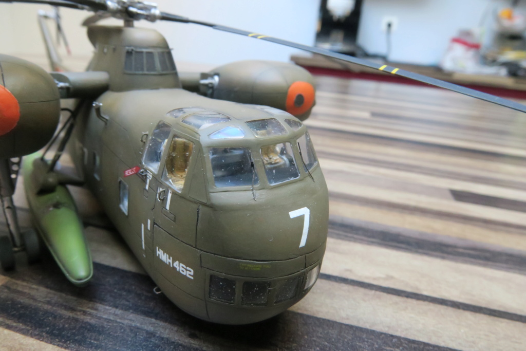 """C-37C """"Deuce USMC"""" - 1/72 - Special Hobby - Page 11 Img_0721"""