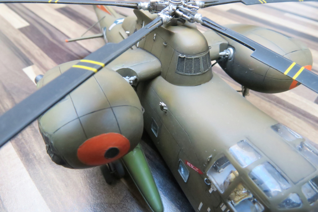 """C-37C """"Deuce USMC"""" - 1/72 - Special Hobby - Page 11 Img_0722"""