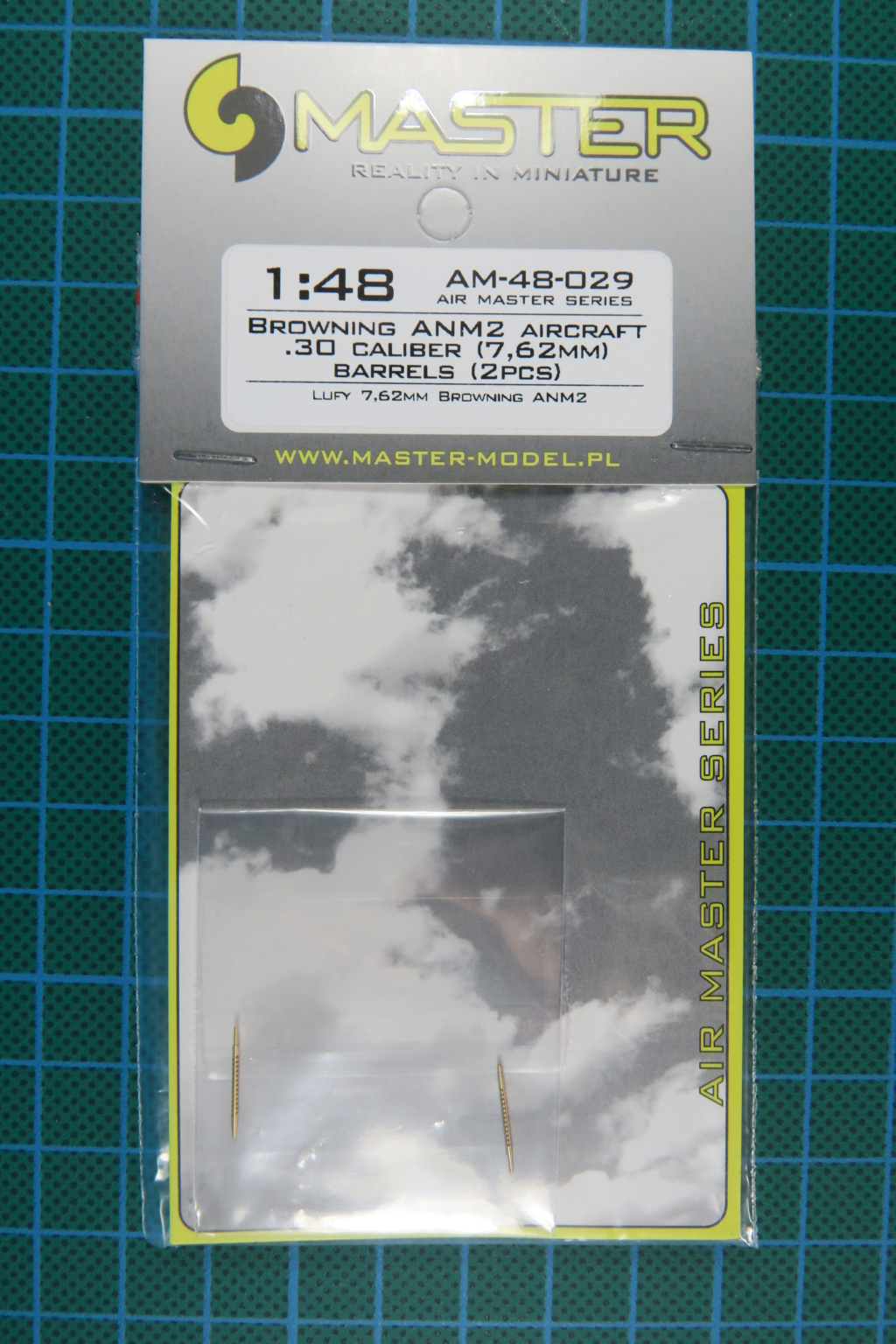 TBF1-C Avenger HobbyBoss 1/48 - Training Squadron 1943 Img_0727