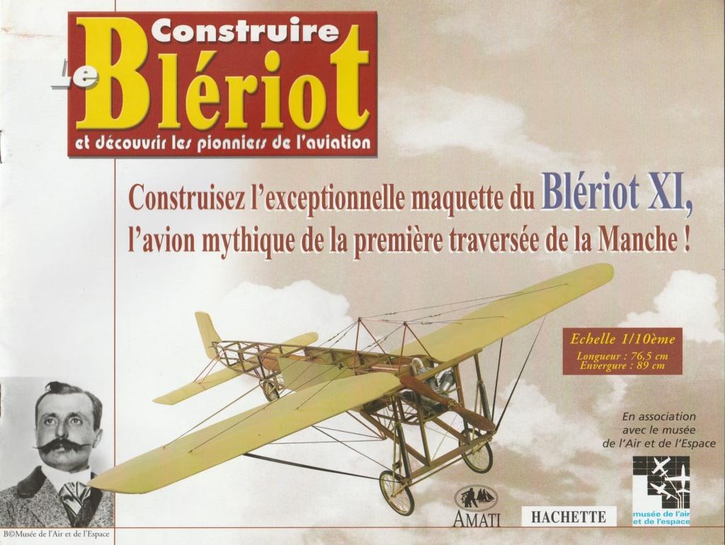 Moteur Clerget Model 9b - Hasegawa 1/8 - Page 4 Img_2011