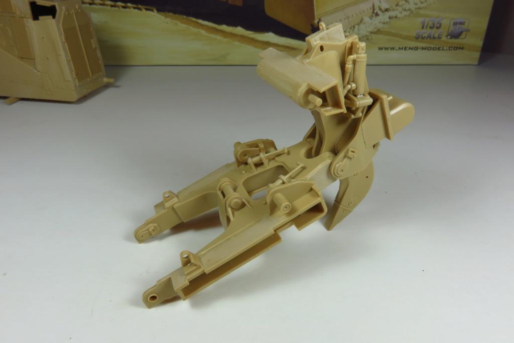 D9 R Bulldozer Meng au 1/35è Img_3814