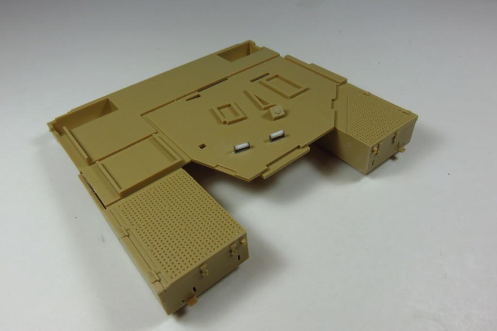 D9 R Bulldozer Meng au 1/35è Img_3816