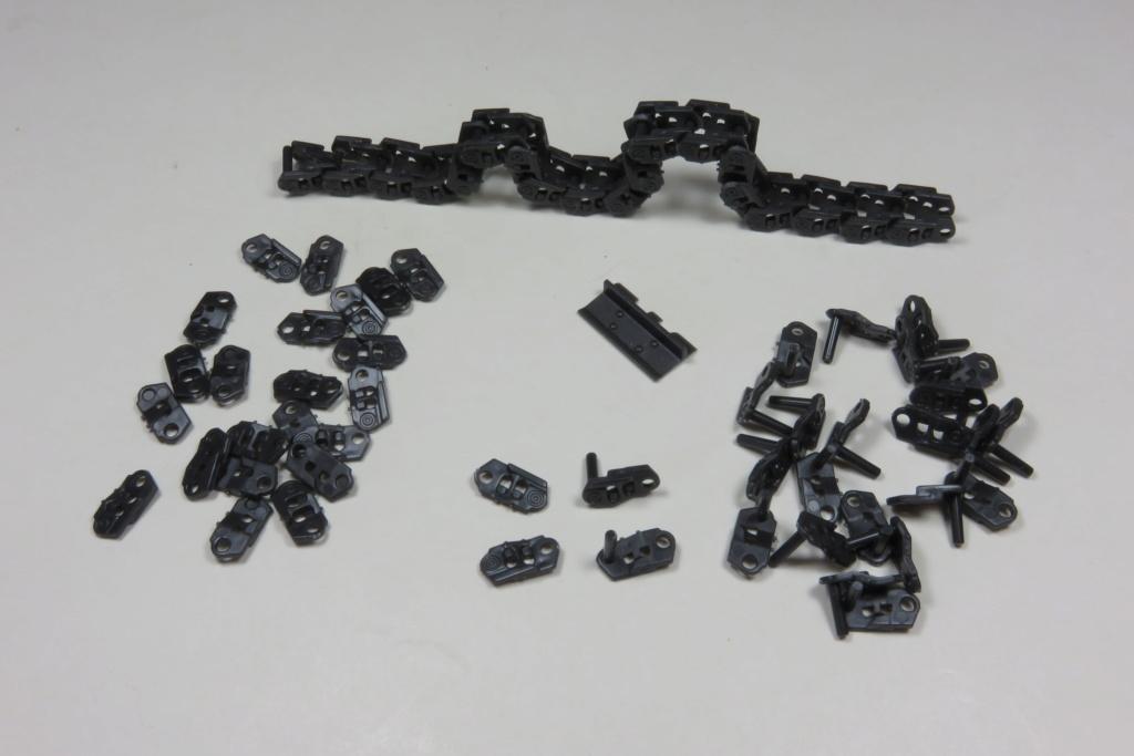 D9 R Bulldozer Meng au 1/35è Img_4625
