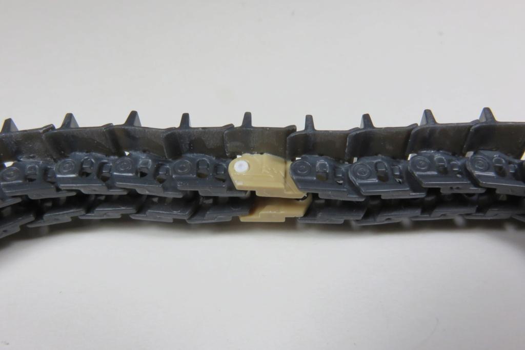 D9 R Bulldozer Meng au 1/35è Img_4628