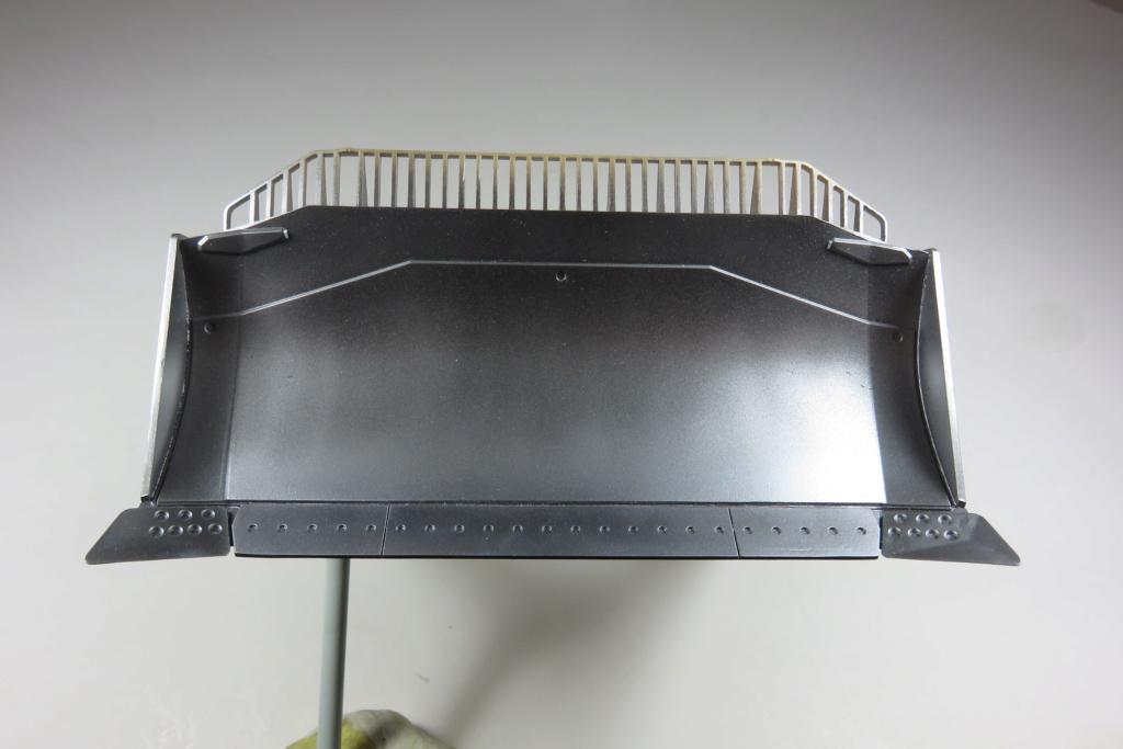 D9 R Bulldozer Meng au 1/35è Img_4711