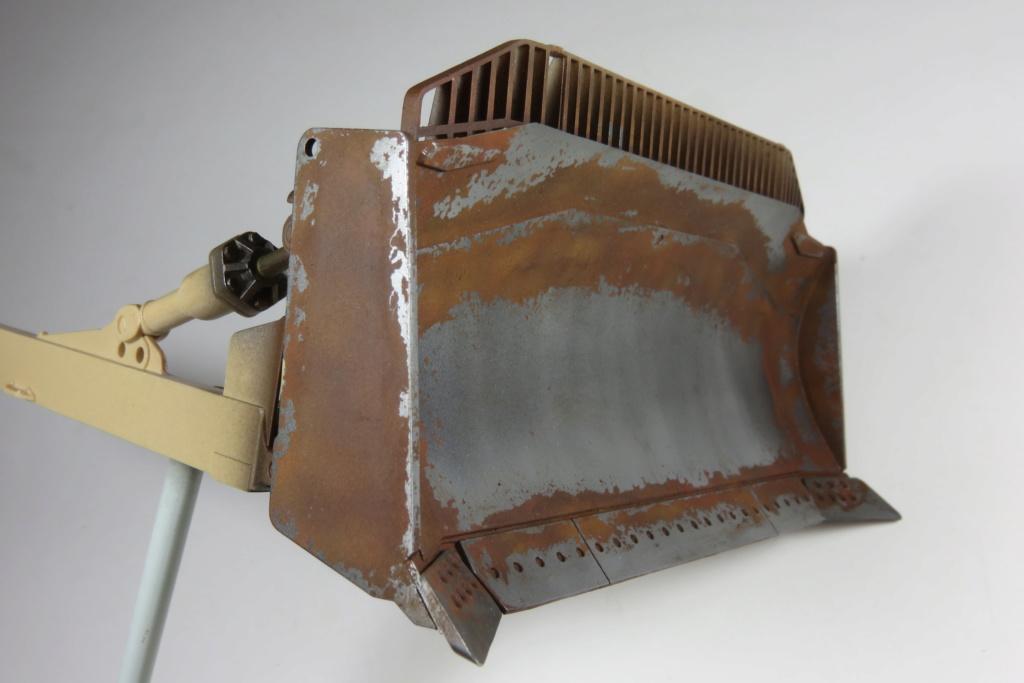 D9 R Bulldozer Meng au 1/35è - Page 2 Img_4718