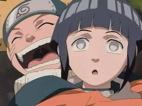 imagenes de naruto!! Naruto18