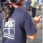 Movimento Juvenil Salesiano Mjs10