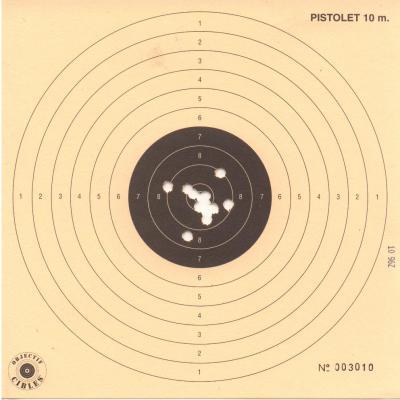 Records pistolet - Page 2 Carton10