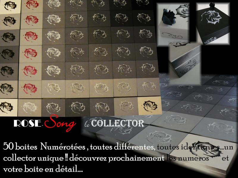 N°12 : Fan-art Collec10