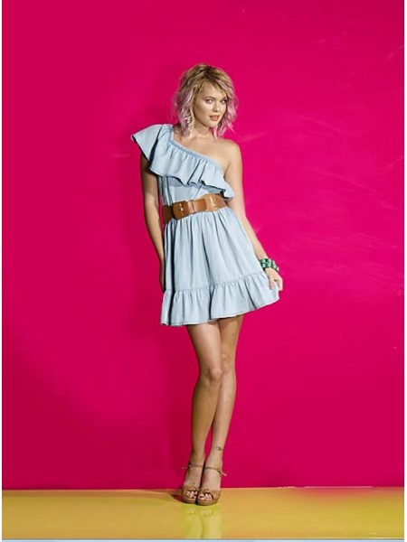 Online Shopping - Page 2 1835-410