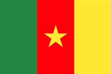 Gays et Lesbiennes du Maroc - Portail Camero10
