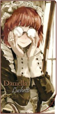 Daniella Luchetti