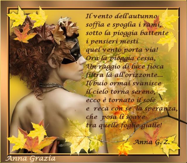 Ispirazioni d'autunno Poesia10