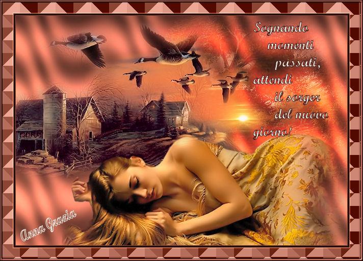 Ispirazioni d'autunno Sognan11