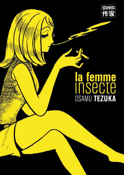 La Femme Insecte La-fem10