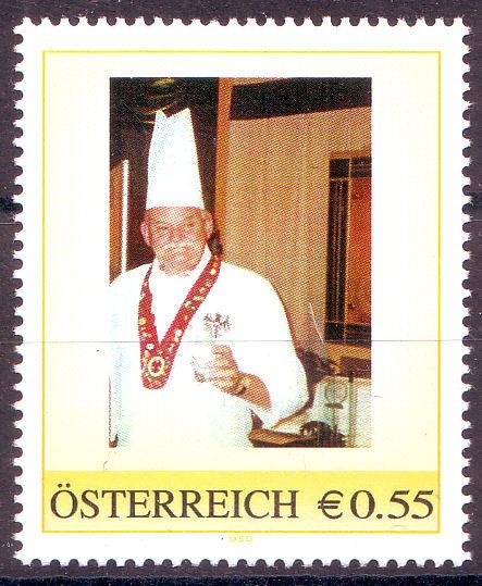 Personalisierte Briefmarke - Seite 3 Franz_10