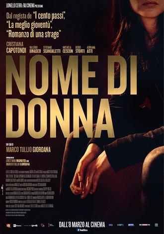 2018 - [film] Nome di donna (2018) Il-cor10