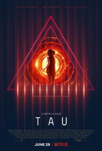 2018 - [film] Tau (2018) Il-cor12