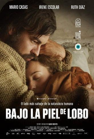 2018 - [film] Sotto la pelle del lupo (2018) Il-cor15