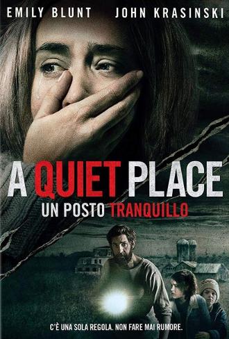 [film] A Quiet Place – Un posto tranquillo (2018) Il-cor16