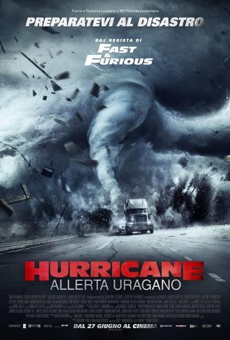 2018 - [film] Hurricane – Allerta uragano (2018) Il-cor17