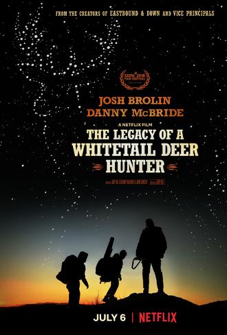 2018 - [film] A caccia con papà (2018) Il-cor18