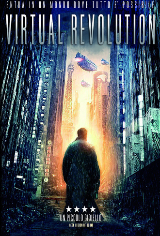 2016 - [film] Virtual Revolution (2016) Il-cor19