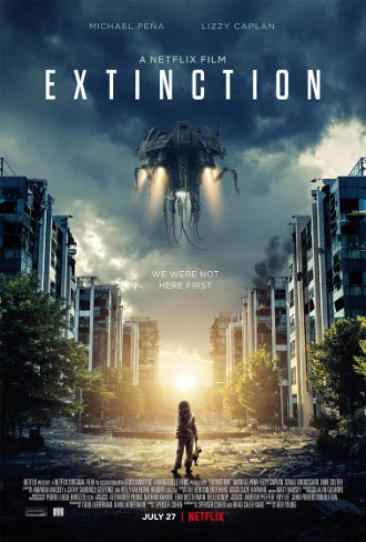 2018 - [film] Extinction (2018) Il-cor20