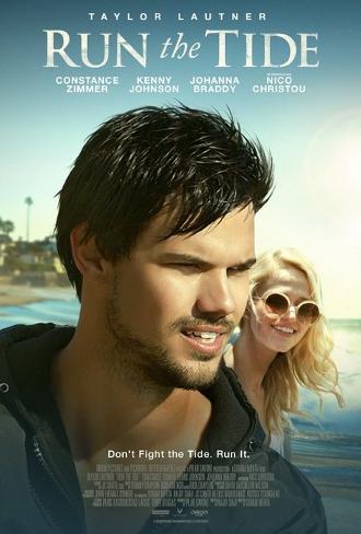 2016 - [film] Run the Tide (2016) Il-cor21
