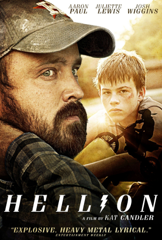 [film] Hellion (2014) Il-cor22