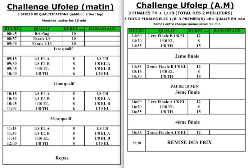 Course TT ligue 9 (1/8 élec+Th - 1/10) Vers 74 Timing10