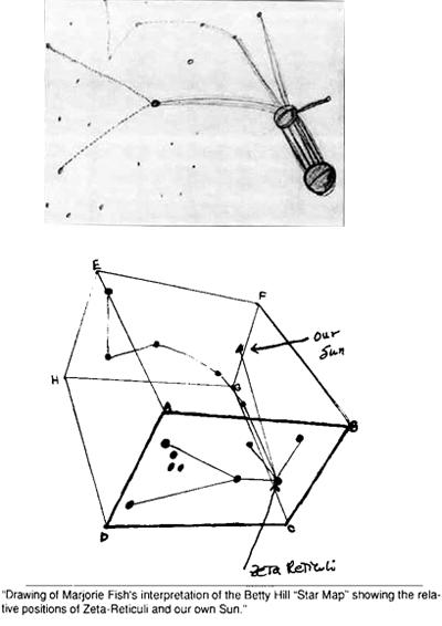 zéta rectuli 1 et 2 Star_m11