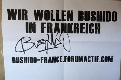 Bushido France Bubu_f10