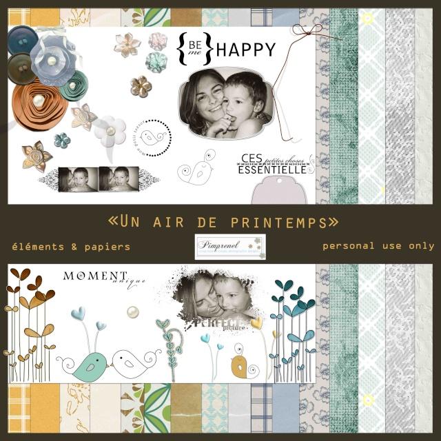 freebie de Pimprenel NEW 01/11/2010 Previe10