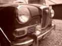 litelapple: wolseley hornet P1000112