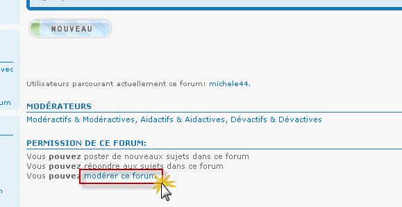 Nouvelle mise à jour ForumActif: Version SmartPhone des forums, Sujets similaires, Édition des liens de bas de page, etc. - Page 3 25-02-11