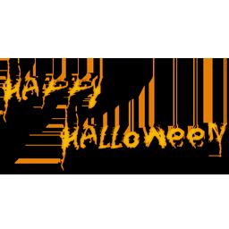 Encore plus de crédits offerts par Forumactif pour Halloween!! Happy-11